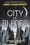 Télécharger le livre :  City of Blades