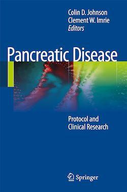 Pancreatic Disease