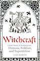 Download this eBook A Brief History of Witchcraft