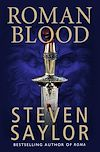 Download this eBook Roman Blood