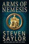 Download this eBook Arms of Nemesis