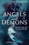 Download this eBook A Brief History of Angels and Demons