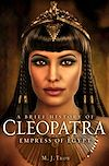 Télécharger le livre :  Cleopatra