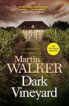 Download this eBook Dark Vineyard
