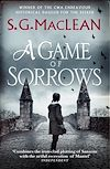 Download this eBook A Game of Sorrows