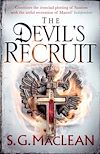 Download this eBook The Devil's Recruit