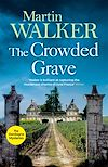 Download this eBook The Crowded Grave