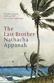 Téléchargez le livre :  The Last Brother