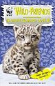 Download this eBook WWF Wild Friends: Snow Leopard Lost