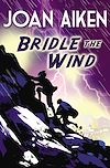 Download this eBook Bridle The Wind
