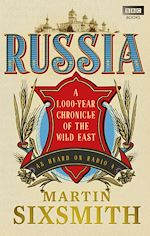 Download this eBook Russia