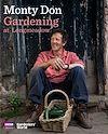 Download this eBook Gardening at Longmeadow