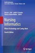 Download this eBook Nursing Informatics