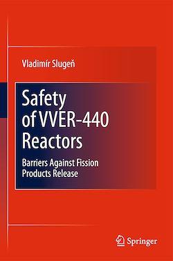 Safety of VVER-440 Reactors