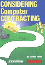 Download this eBook Considering Computer Contracting?