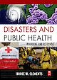 Download this eBook Disasters and Public Health