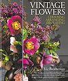 Download this eBook Vintage Flowers