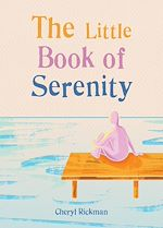 Téléchargez le livre :  The Little Book of Serenity