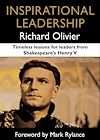 Download this eBook Inspirational Leadership