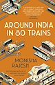 Download this eBook Around India in 80 Trains