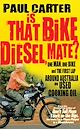 Download this eBook Is that Bike Diesel, Mate?