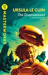 Download this eBook The Dispossessed