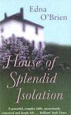 Télécharger le livre :  The House Of Splendid Isolation