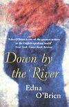 Télécharger le livre :  Down By The River