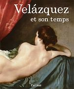 Download this eBook Velázquez et son temps