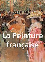 Télécharger cet ebook : La Peinture française