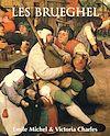 Télécharger le livre :  Les Brueghel