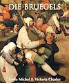 Télécharger le livre :  Die Bruegels