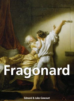 Téléchargez le livre :  Fragonard