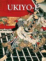 Download this eBook Ukiyo-E