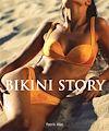 Télécharger le livre :  Bikini Story