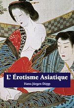 Download this eBook L'Erotisme Asiatique
