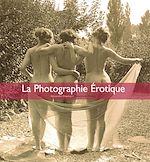 Download this eBook La Photographe Érotique