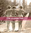 Télécharger le livre :  Das erotische Foto