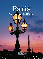 Download this eBook Paris