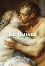Download this eBook Le Baiser