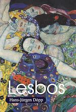 Download this eBook Lesbos