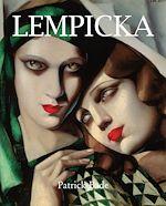 Téléchargez le livre :  Lempicka