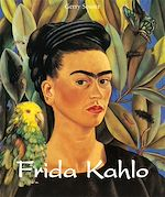 Download this eBook Frida Kahlo