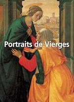 Download this eBook Portraits de Vierges