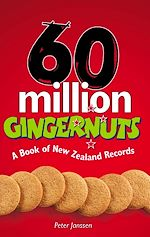 Download this eBook 60 Million Gingernuts