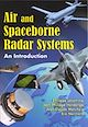 Download this eBook Air and Spaceborne Radar Systems