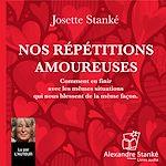 Download this eBook Nos répétitions amoureuses