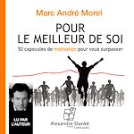 Download this eBook Pour le meilleur de soi