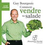 Download this eBook Comment vendre sa salade