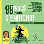 Download this eBook 99 trucs pour s'enrichir